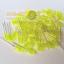 LED ขนาด 5 มิล ชนิดตัวสี ถุงละ 1000 ตัว thumbnail 6