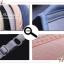 WG028 เสื้อกล้าม ซับในเต็มตัว มี 6 สี สีขาว สีส้มอ่อนสีดำ สีเนื้อ สีม่วงอ่อน สีฟ้าคราม มีฟองน้ำซับอย่างดี สายเสื้อสามารถปรับได้ thumbnail 38