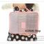 GB120 กระเป๋าจัดระเบียบ จัดเก็บเสื้อผ้าของใช้ต่างๆให้เป็นระเบียบ 1 เซต มี 6 ชิ้น งานสวยคุณภาพ thumbnail 32
