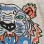 หมดค่ะ:เสื้อแขนกุดลายเสือ งาน kenzo ค่ะ แบบคุณเป้ยใส่ค่ะ งานดีแกะจากของแท้ เป๊ะทุกจุด ลายพิมพ์คมชัด ใส่สบายๆค่ะ thumbnail 7