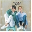 [Pre] O.S.T : Suspicious Partner (SBS Drama) (Ji Chang Wook, Nam Ji Hyun, Choi Tae Joon) thumbnail 1