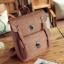 กระเป๋าหนัง PU แฟชั่น เกาหลี JN002 thumbnail 3