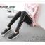 LG067 กางเกงเลคกิ้งขายาว ทรงสวย เข้ารูป ใส่ออกกำลังกาย หรือใส่เล่นก็สวยคะ เนื้อผ้ายืดหยุ่น มี 3 สี สีดำ สีเทาอ่อน สีเทาเข้ม thumbnail 6