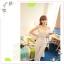 WG012 เสื้อซับในเต็มตัว ผ้าลูกไม้ สวยหวาน มี 2 สี ขาว ดำ thumbnail 16