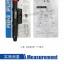 สูบพกพาBETO รุ่น CMP-004 thumbnail 3