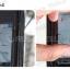 กระเป๋าใส่โทรศัพท์พาดเฟรมบน 12496 รุ่น 5 thumbnail 10