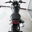 ขาย Honda Msx ปี 2017 ไมล์แท้ 4913 กม thumbnail 9