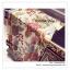 PR036 ผ้าพันคอแฟชั่น ผ้าฝ้าย พิมพ์ลายสวย ขนาด ยาว 190 กว้าง 110 cm. thumbnail 9