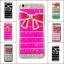 เคส IPhone 6 Plus / 6splus เคสไอโฟน 6 พลัส เคสฝาหลังประดับคริสตัล ออกแบบเรียบหรู thumbnail 1