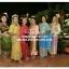 ชุดการแสดง ชุมนุมเผ่าไทย thumbnail 1