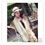 PR104 ผ้าพันคอแฟชั่น ผ้าคลุมไหล ลายสวย เก๋ งานดี ผ้าฝ้าย ขนาด 200*90 ซม. thumbnail 3