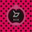 [Pre] Block B : 4th Mini Album - H.E.R (Special Edtion) (CD+DVD+78p Photobook+Poster Set) thumbnail 1