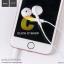 หูฟัง hoco M1 Stereo Sound Earphone for iPhone thumbnail 6