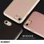 เคส IPhone 7 เคสไอโฟน7 สไตล์เรียบหรู สีชมพู รุ่น XUNDD thumbnail 2