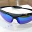 แว่นตาขี่จักรยาน Topeak TS001 2014M thumbnail 14