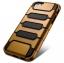เคส Iphone 6 เคสไอโฟน6 เคสฝาหลังแบบกันกระแทก 2 ชั้น ที่หุ้มตัวโทรศัพท์ได้ดีมาก thumbnail 2