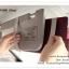 GB062 กระเป๋าใส่ของใช้ ใส่แผ่น CD,DVD สวมกับที่บังแดดรถยนต์ มี 4 สี : สีครีม , สีแดงเลือดหมู , สีฟ้า , สีกรมท่า ขนาด : กว้าง 27 x สูง 14 cm. thumbnail 14