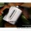 K015N กระป๋องใส่เหล้า (7OZ) 240 cc. สแตนเลสอย่างดี กระป๋อง ขวด ใส่เหล้า ใส่เครื่องดื่ม กะทัดรัด พกพา สะดวก thumbnail 7