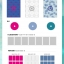 [Pre] Monsta X : 1st Album - BEAUTIFUL (Beautiful+Brilliant+Beside - Set Ver.) +Poster thumbnail 2