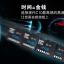 Hyundai 32GB MicroSD (TF) card Hi-Speed Class10 (U1) 48MB/S thumbnail 4
