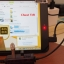 USB HUB ใช้ชาร์จ และ OTG พร้อมกัน ต่อ USB Handydrive,Mouse,Keyboard thumbnail 16