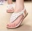 รองเท้า แฟชั่น PA002 thumbnail 2
