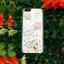 เคส Iphone 6 เคสไอโฟน6 เคสคริสตัล สไตล์เรียบหรู thumbnail 4