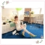 WG012 เสื้อซับในเต็มตัว ผ้าลูกไม้ สวยหวาน มี 2 สี ขาว ดำ thumbnail 17