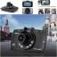 กล้องติดรถยนต์ all mate รุ่น S550 รุ่นยอดฮิต ขายดีมาก thumbnail 2