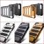 เคส Iphone 6 เคสไอโฟน6 เคสฝาหลังแบบกันกระแทก 2 ชั้น ที่หุ้มตัวโทรศัพท์ได้ดีมาก thumbnail 4