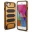 เคส Iphone 6 เคสไอโฟน6 เคสฝาหลังแบบกันกระแทก 2 ชั้น ที่หุ้มตัวโทรศัพท์ได้ดีมาก thumbnail 1