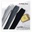 LG070 กางเกงเลคกิ้งขายาว ทรงสวย เข้ารูป มี 3 สี สีดำ สีเทาเข้ม สีเทาอ่อน thumbnail 20