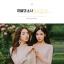[Pre] LOOΠΔ : 2nd Single Album - This Month's Girl - HeeJin & HyunJin +Poster thumbnail 1