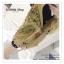 PR041 ผ้าพันคอแฟชั่น ผ้าฝ้าย พิมพ์ลายสวย ขนาด ยาว 190 กว้าง 100 cm. thumbnail 5