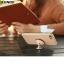 เคส IPhone 7 เคสไอโฟน7 สไตล์เรียบหรู สีชมพู รุ่น XUNDD thumbnail 7