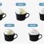 Pre-Order ชามก๋วยเตี๋ยว มาม่า เซรามิค พร้อมฝาเป็นถ้วยในตัว มี 5 ลาย thumbnail 4