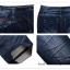 LG026 กางเกงเลคกิ้ง ลายยีนส์ ขายาว เข้ารูป สวยเท่ห์ มีหลายลายให้เลือกคะ thumbnail 14