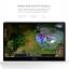Chuwi LapBook 14.1 นิ้ว LapTop Windows10 Intel Apollo lake N3450 4GB RAM,64GB ROM,IPS 1920x1080 Full HD Tablet PC NoteBook thumbnail 15