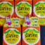 ส้มป่อย ลดน้ำหนัก Double Extra Slim by candy 1xx-2xx บาท thumbnail 1