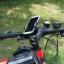 ที่วางโทรศัพท์ติดแฮนด์จักรยาน รุ่นGEP-2 thumbnail 3
