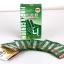 Finger Condom - กลิ่น Aloe กลิ่น Cool Mint ถุงยางนิ้วทอมดี้ thumbnail 8