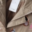หมดค่ะ:เสื้อคลุมแจ๊กเก็ตตัวยาวแบรนด์zaraค่ะ งานชนช็อป งานสวยผ้าร่มเนื้อดี ปักด้วยลายผีเสื้อทั้งตัว ใส่คลุมได้ตลอด มีฮู้ดเก๋มาก งานคุณภาพนะคะ thumbnail 4