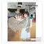 PR119 ผ้าพันคอแฟชั่น ผ้าคลุมไหล ลายสวย เก๋ งานดี ผ้าฝ้ายแบบบาง ขนาด 160*70 ซม. thumbnail 11