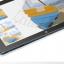 Cube iWork10 Ultimate (Flagship) Dual Boot:Tablet+Laptop 2-in-1 Intel 14nm Z8300 4GB+64GB support Docking Keyboard หมุนได้ ได้ พร้อม USB 3.0 Andorid5.1+WIN10 thumbnail 12