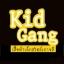 ร้านwww.KidGang.com