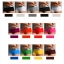 CK Boxer ทอม - Candy Color [Pre-Oder] thumbnail 3