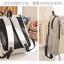 กระเป๋าสะพายเป้ สำหรับผู้หญิง แฟชั่น DM001 thumbnail 7