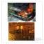 GL107 ไฟฉาย อเนกประสงค์ ใช้ยามฉุกเฉิน มีไฟกระพริบ ที่ตัดสายเข็มขัดนิรภัย ที่ทุบกระจก thumbnail 8