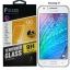 Focus โฟกัส ฟิล์มกระจกซัมซุง Samsung J7 2015 ซัมซุงเจ7 thumbnail 1