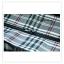 GH069 กระเป๋าจัดเก็บเสื้อผ้า ใส่ผ้าห่ม ผ้าเช็ดตัว ของใช้ต่างๆ ป้องกันฝุ่น ผ้าทอเคลือบกันน้ำ(#60) thumbnail 3